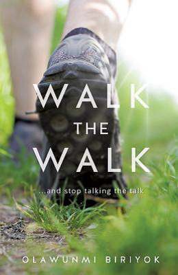 walk-the-walk-revised-picture